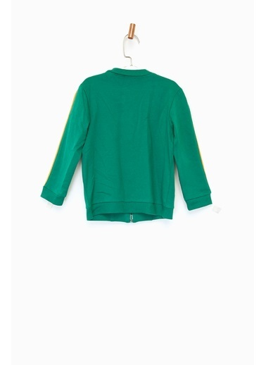 Sweatshirt-Riccione